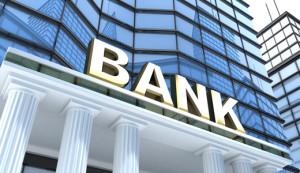banca screen