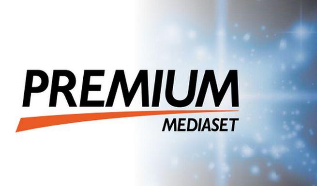 Mediaset Premium Numero Verde, Assistenza Clienti, Parlare Con Operatore
