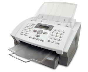 disdetta-sky-fax