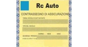 assicurazione logo