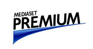 mediaset premium logo