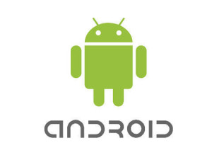 account android logo