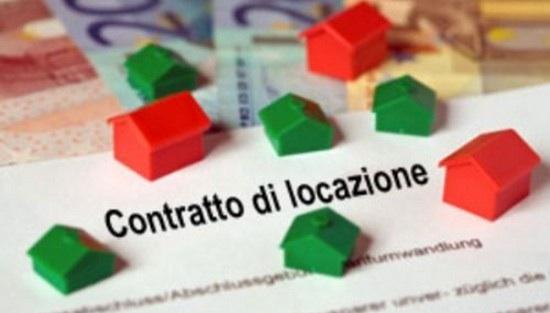 Disdetta contratto di locazione come fare guida e moduli - Contratto locazione uso foresteria fac simile ...