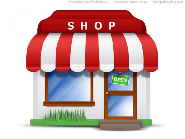 Come fare disdetta assicurazione negozio disdire for Negozio con planimetrie abitative
