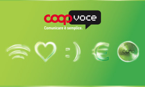coop voce screen