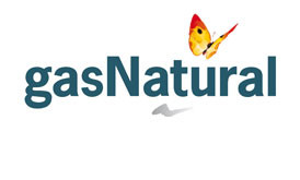 gas natural logo