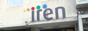 iren screen