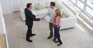 mandato agenzia immobiliare screen