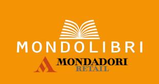 mondolibri logo