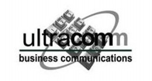 ultracom logo