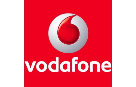 Disdetta Vodafone: tempistiche, costi e moduli