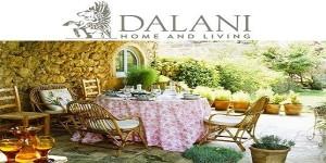 dalani screen