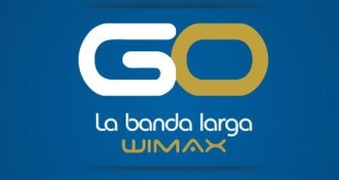 gowimax logo