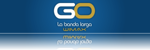 gowimax screen
