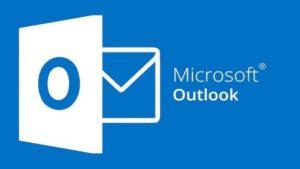 disattivare mail outlook