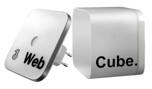 Disdire Web Cube - Fare disdetta Web Cube con moduli