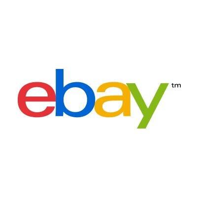 how to cancel ebay account 2015