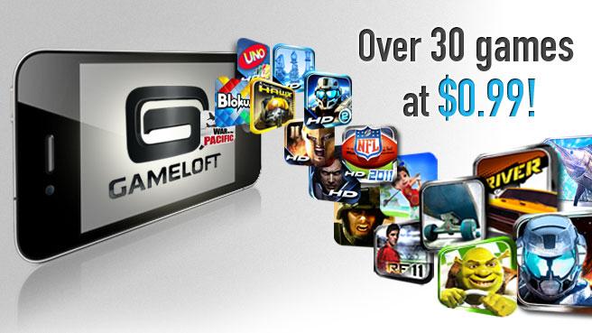 Come Cancellarsi Da Gameloft Come Disdire Gameloft