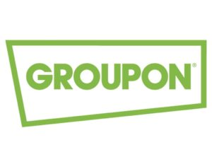 cancellare account groupon
