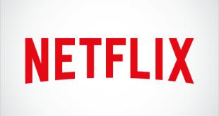 Disdetta Netflix