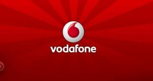 promozioni vodafone logo