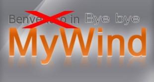 recall wind logo