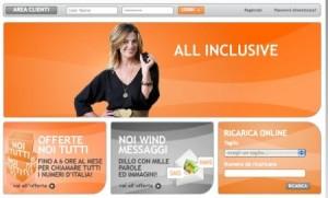 all inclusive wind screen