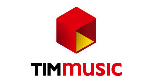 tim music logo