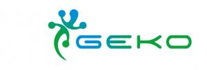 disdetta geko screen