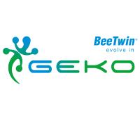 disdetta geko logo
