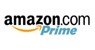 Disattivare Amazon Prime