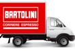 assistenza clienti Bartolini