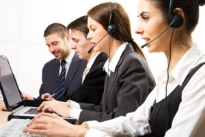 Come non farsi chiamare da call center e telemarketing