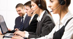 Come non farsi chiamare da call center e telemarketing