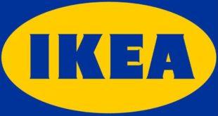 Ikea, come contattare servizio assistenza clienti