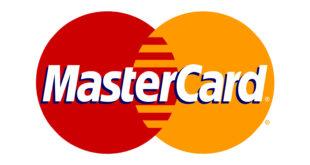 Mastercard numero verde e assistenza clienti
