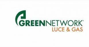 Disdetta Green Network