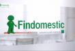 Findomestic numero verde e assistenza clienti
