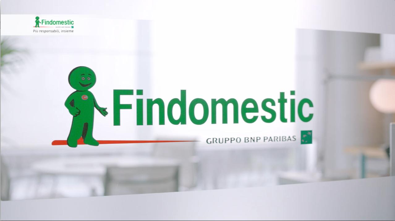 Come Contattare Findomestic Numero Verde E Recapiti Assistenza Clienti