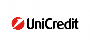 Unicredit numero verde e assistenza clienti
