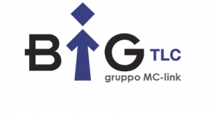 BiG TLC logo