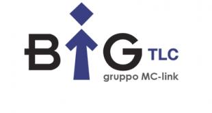 BiG TLC logo