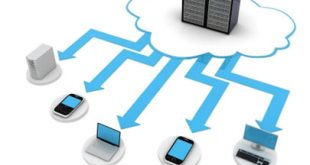 Adsl internet velocità più conveniente