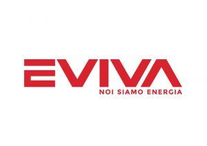 Eviva Energia