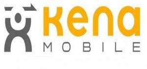 Come fare disdetta Kena Mobile