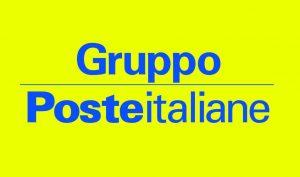 assistenza clienti poste italiane e numero verde