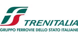 Come richiedere rimborso Trenitalia