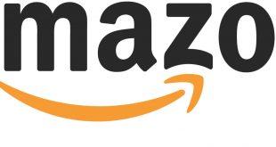 Rimborso Amazon