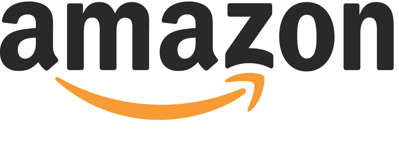 Rimborso amazon come averlo tempi modalit cosa fare for Amazon sito ufficiale