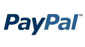 come ottenere un rimborso paypal